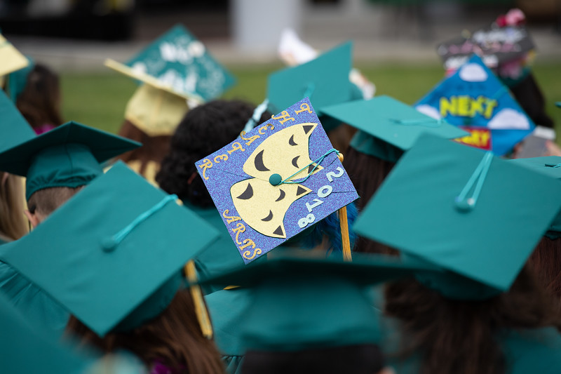 Graduation-2018-2237.jpg