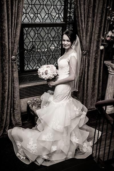 wedding_4 (1).jpg