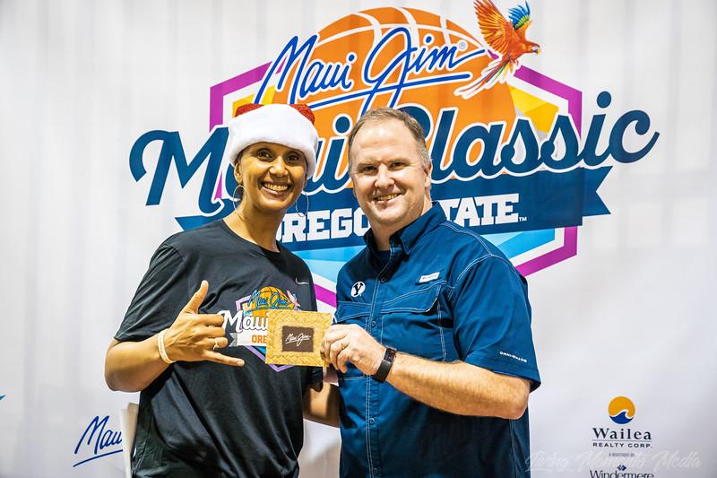 Basketball Maui - Maui Classic Tournament 2019 96.jpg
