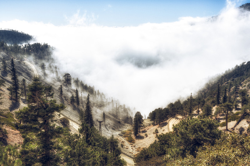 AlikGriffin_Mount_Baldy_Clouds_Edge.jpg