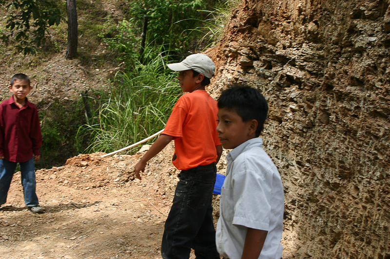 2007 Guatemala-1859