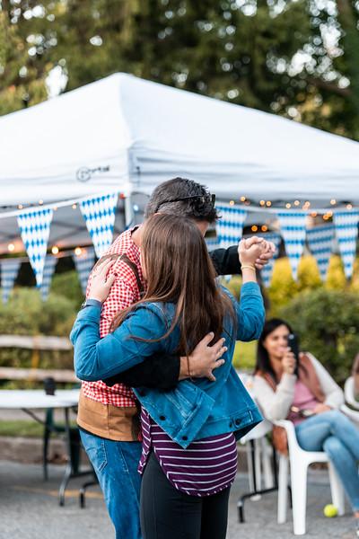 Metuchen Oktober Fest 2019-09267.JPG