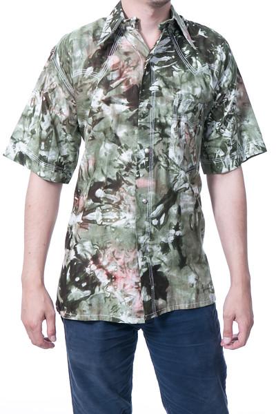 SH0006 Shirts $45