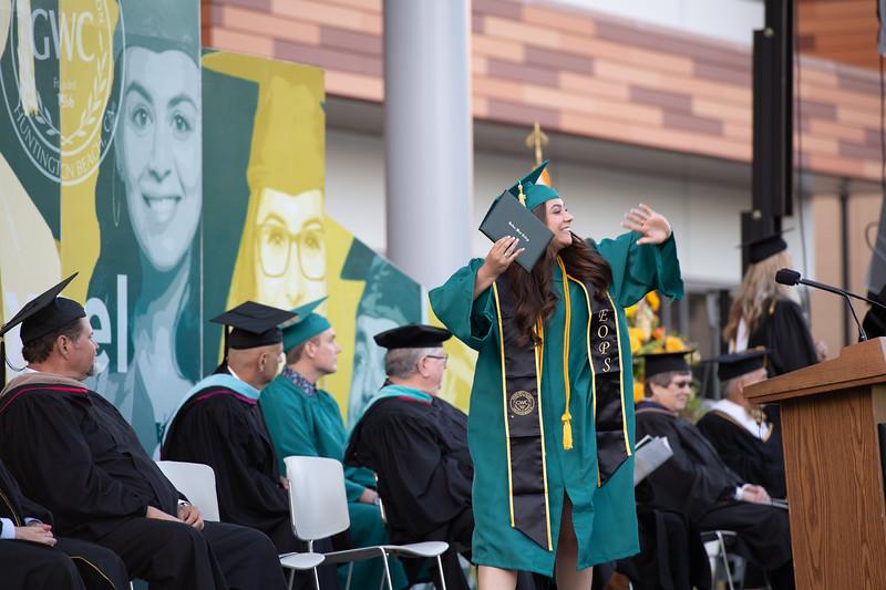 GWC-Graduation-2019-3461.jpg