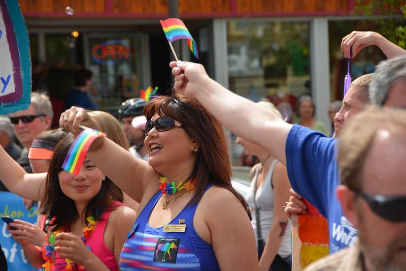 Pride _2013-06-22_13-42-26_©2013DSC_3196_©BrianFindlay2013_WithAdjustments.jpg