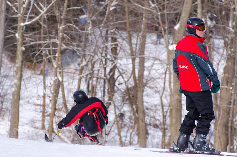 Snow-Trails-6283.jpg