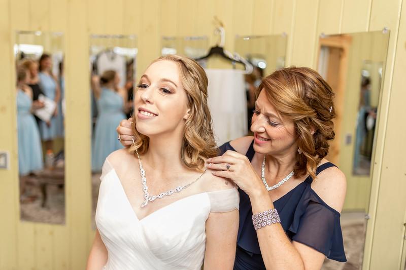 Morgan & Austin Wedding - 051.jpg