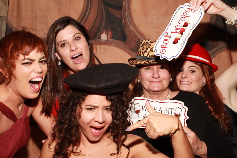 NapaValleyphotobooths00120.JPG