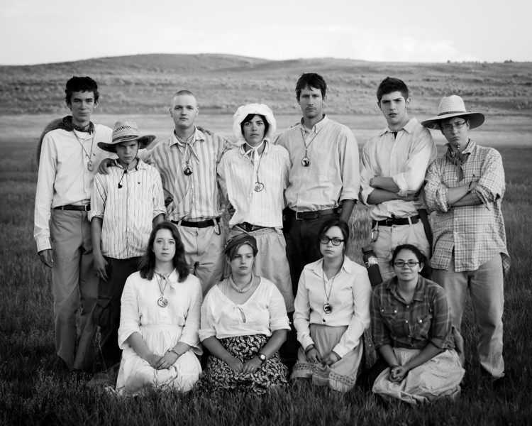 Trek Family Staff-9.jpg