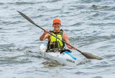 Sakonnet River Race