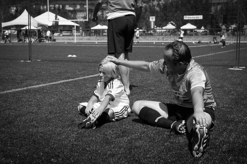 Soccerfest-55.jpg