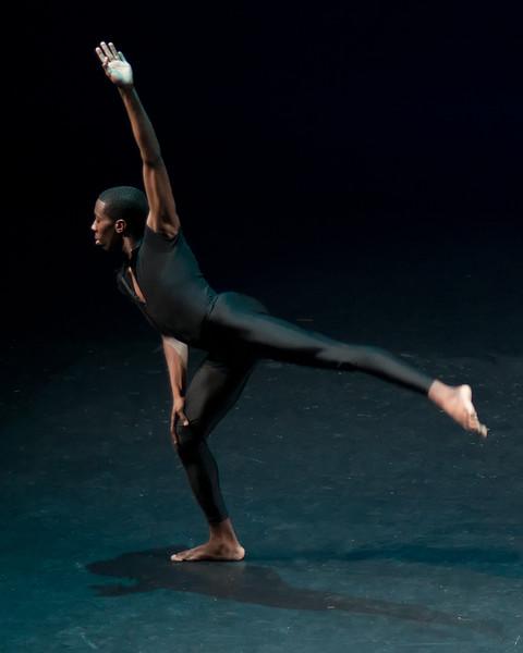 LaGuardia Senior Dance Showcase 2013-763.jpg