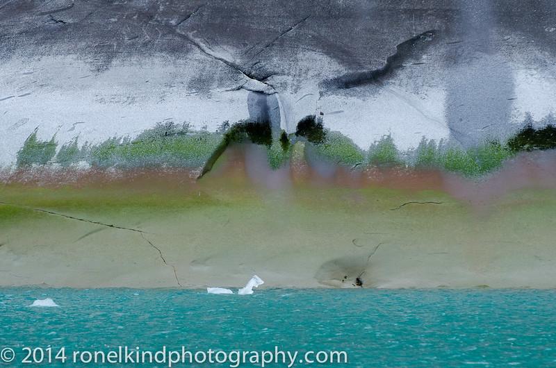 Glaciers-0206.jpg