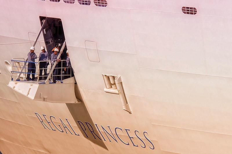 Cruise 03-06-2016 56a.jpg