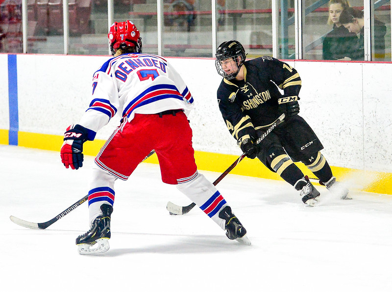 EHB_Kitchener_Rangers-63.jpg