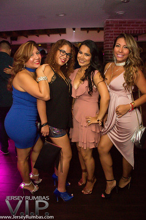 8-12-17 Upscale Saturdays | Mamajuana Cafe Secaucus
