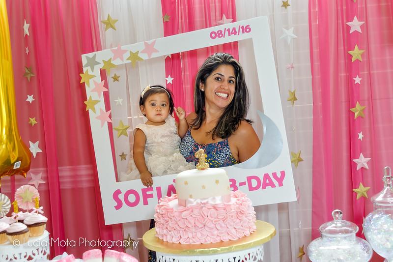 SOFIA B-DAY-69.jpg