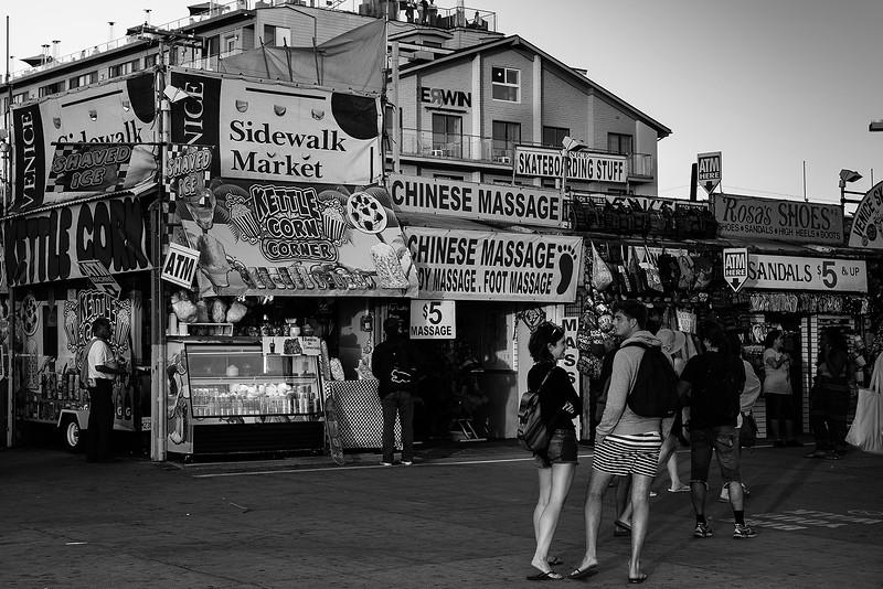 Venice-007.jpg