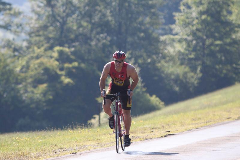 Willow Creek Triathlon_080209_SM_206.jpg