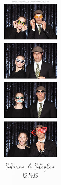 LOS GATOS DJ - Sharon & Stephen's Photo Booth Photos (photo strips) (14 of 51).jpg