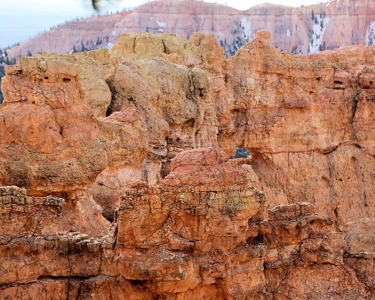 Bryce Canyon 38 4.2017.jpg