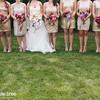 llyn+jeff_wedding_0255