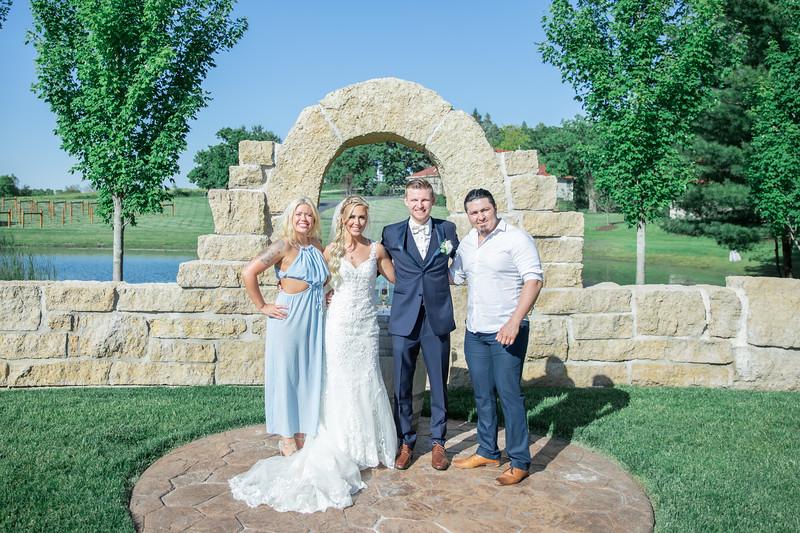 wedding-598.jpg