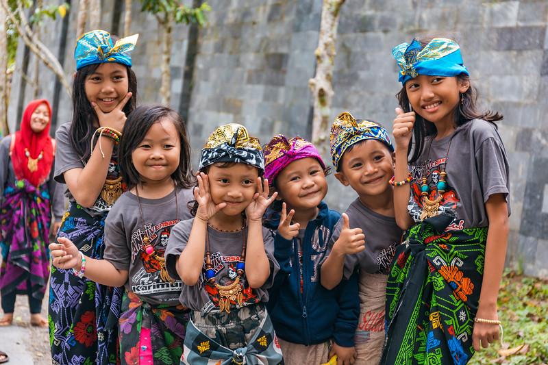 Bali (247).jpg