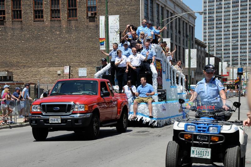 Gay Pride favs 09-89.jpg