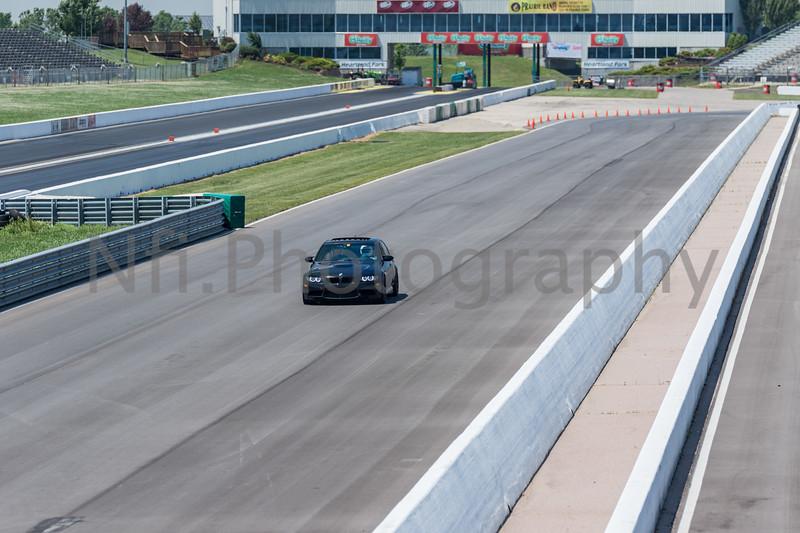 Group 3 Drivers-278.jpg
