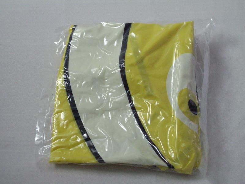 Nemo- Yellow.JPG