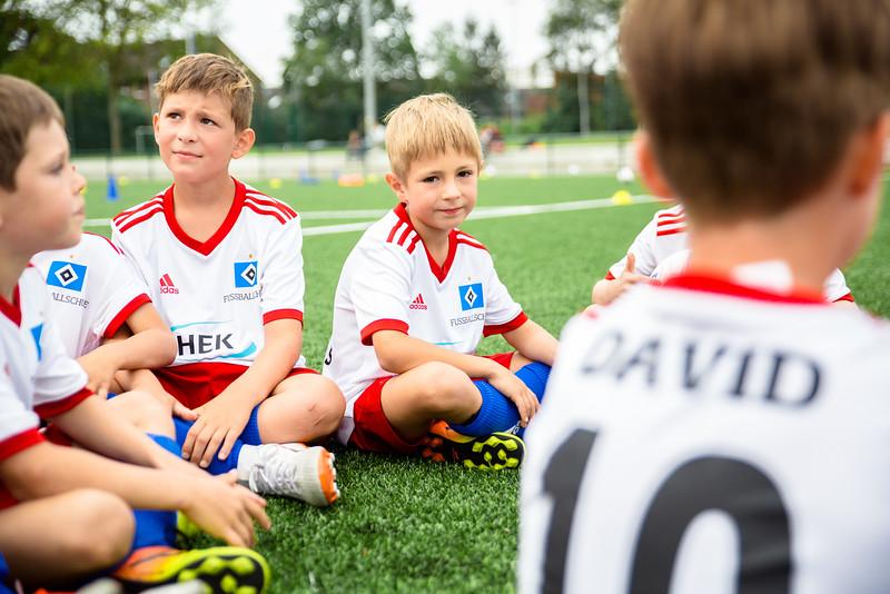 Feriencamp Norderstedt 01.08.19 - b (63).jpg