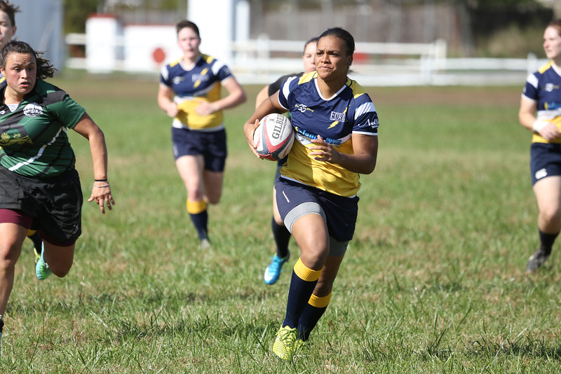 kwhipple_rugby_furies_20161029_133.jpg