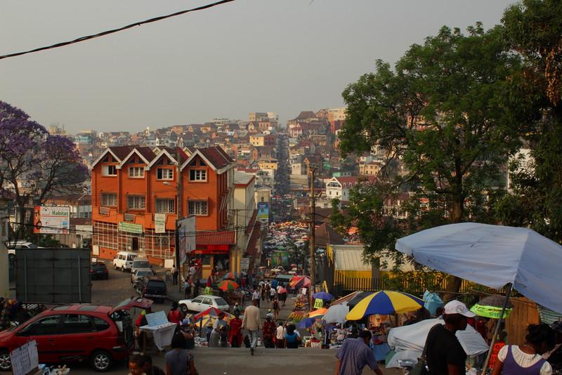 d01_Antananarivo002.jpg