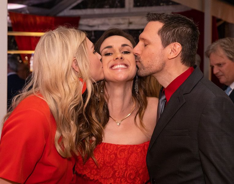Hicks Valentines Party 2018_4661_Web Res.jpg