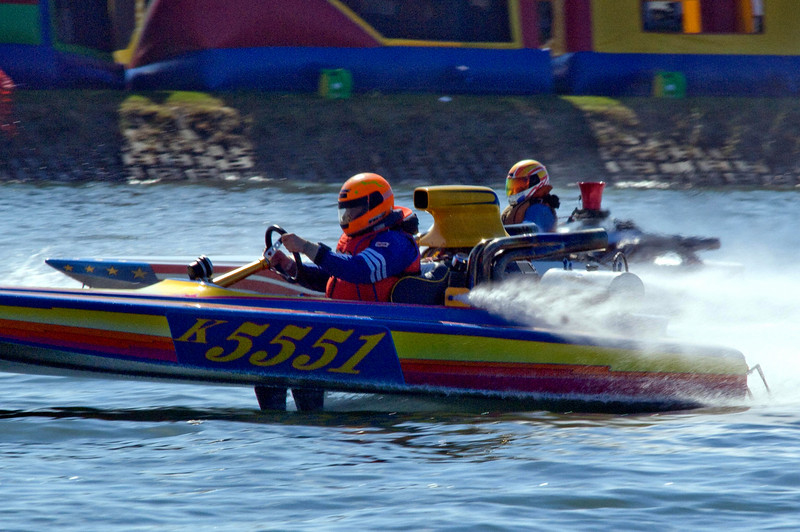 20070930 Hydrofest-387.JPG