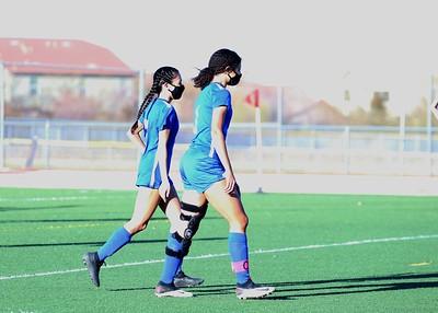 2021 girls soccer sahuarita sunnyside