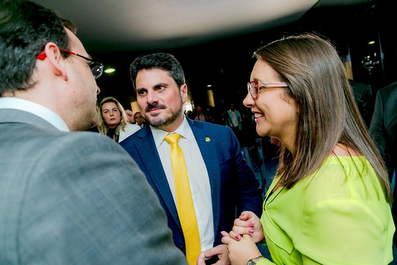 Entrada Podemos_Senador Marcos do Val_Foto Felipe Menezes_27.jpg