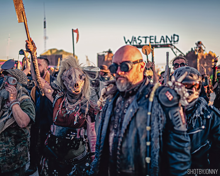 20190925-WastelandWeekend-5597.jpg
