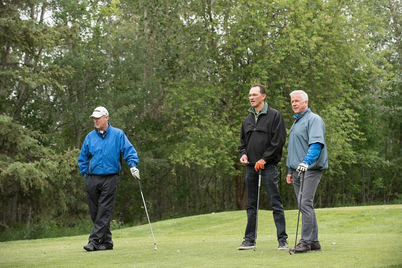 LOC Golf 18-101.jpg