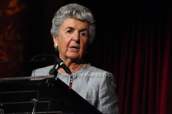 Joan Bernstein photo by Rob Rich © 2009 robwayne1@aol.com 516-676-3939