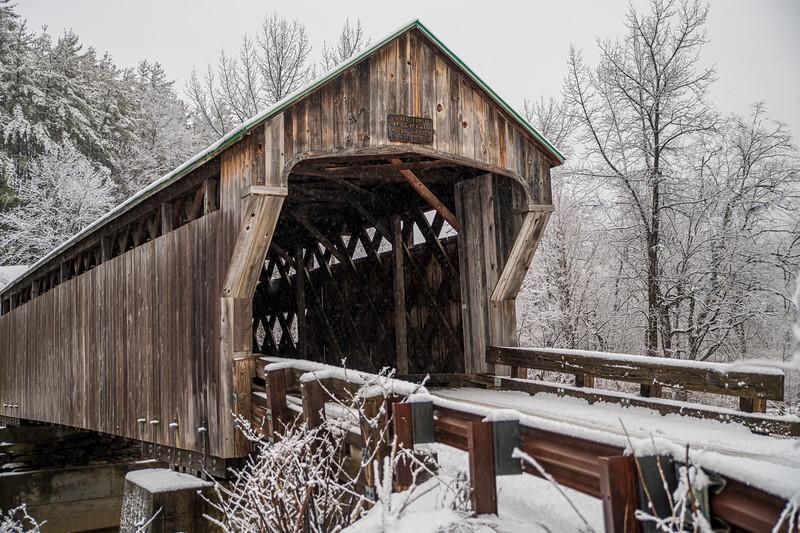 Covered Bridges-9.jpg