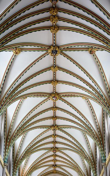 AF_Blackburn_Cathedral_28.07.2020-85.jpg