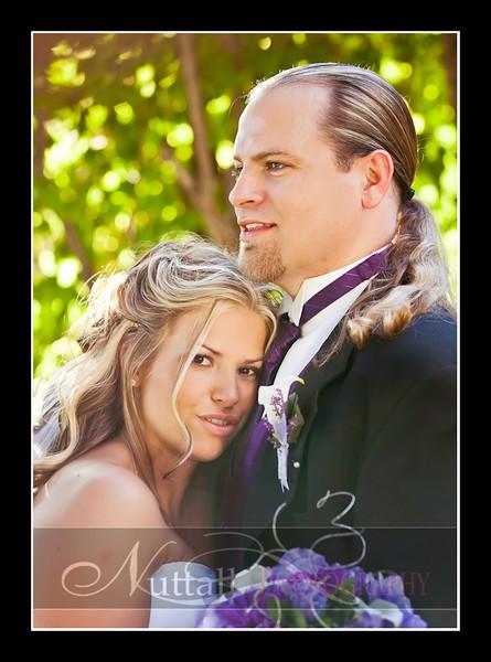 Heidi Wedding 124.jpg