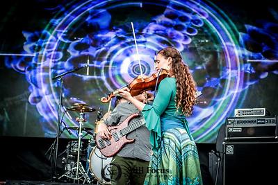 Arise Music Festival, Loveland Colorado