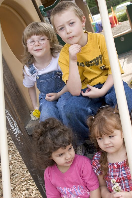 Childcare061.jpg