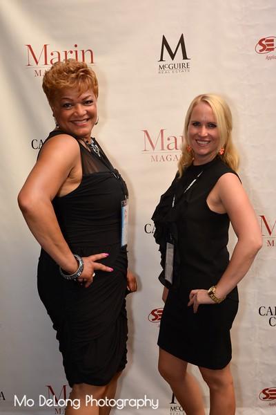 LaTonya Lawson and Rebecca Moore.jpg