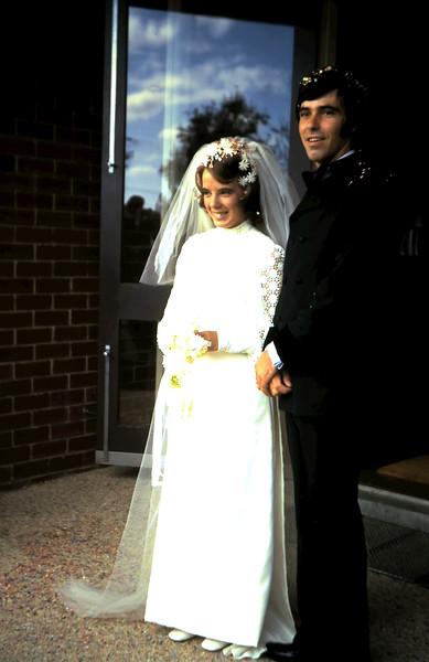 1973-3-3 (16) Barbara Gowling wedding.JPG
