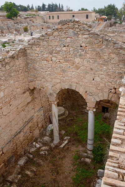 Greece-4-2-08-32861.jpg