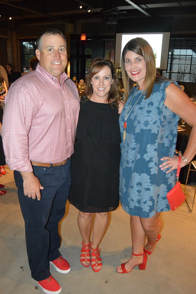 Mandy Cameron, Tracy Boedeker, Rick Boedeker 2.JPG